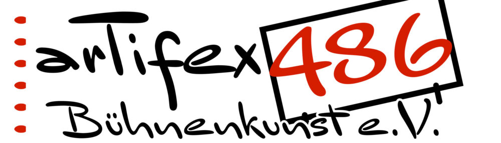 Artifex 486
